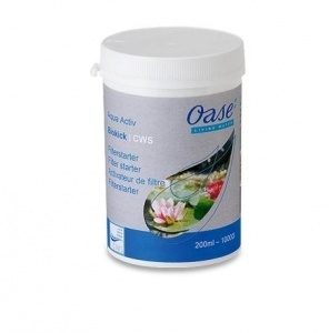 Oase AquaActiv BioKick CWS 200 ml