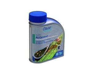 Oase AquaActive Algo Direct Export 500ml