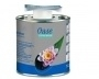 Oase lepidlo na PVC folii 1000 ml